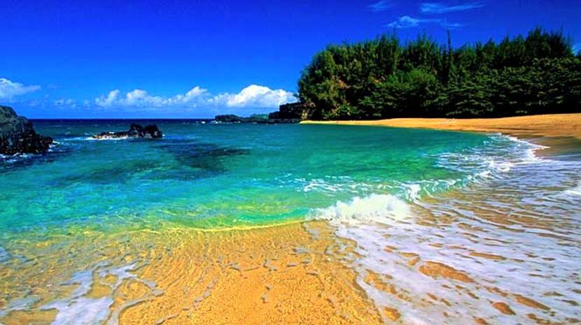 カウアイ島5