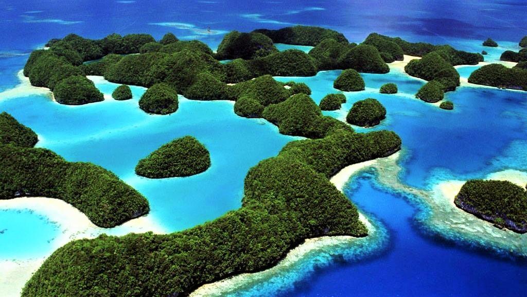 ガラパゴス諸島の画像 p1_3