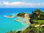 ケルキラ島