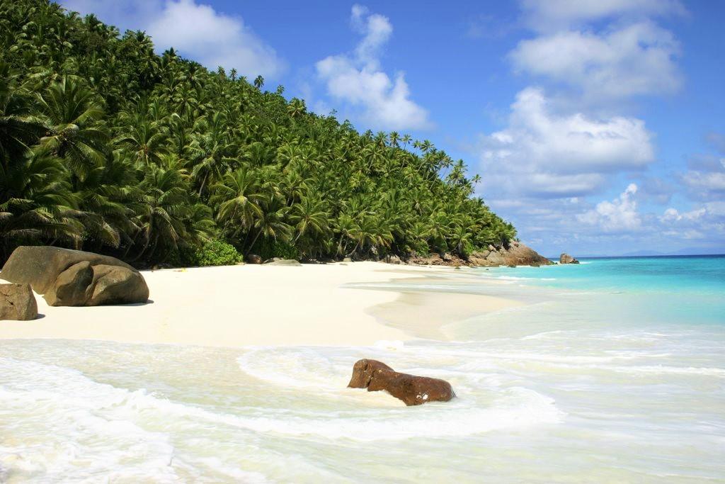 フリゲート島3