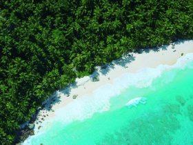 フリゲート島4