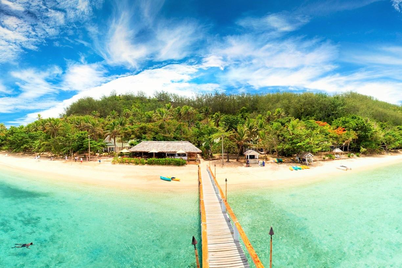 ママヌザ諸島とヤサワ諸島3