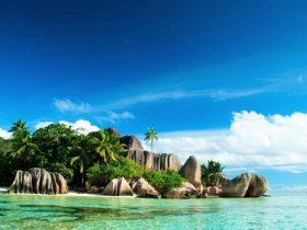 ラティーグ島2