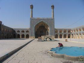 masjide