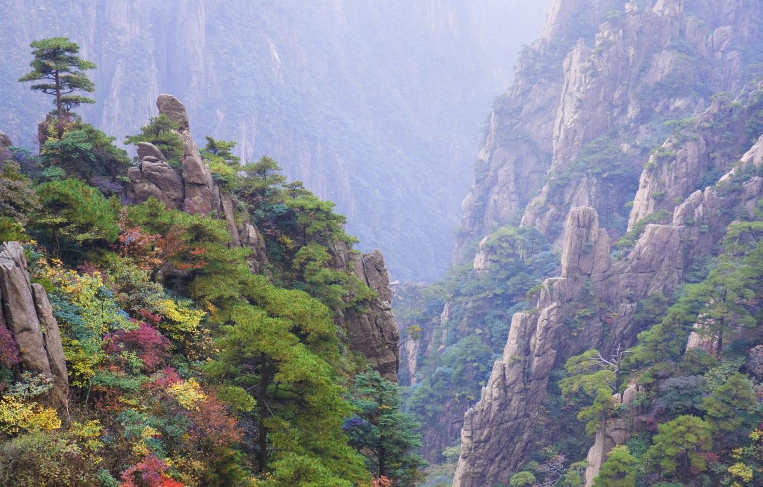 mount-huangshan3