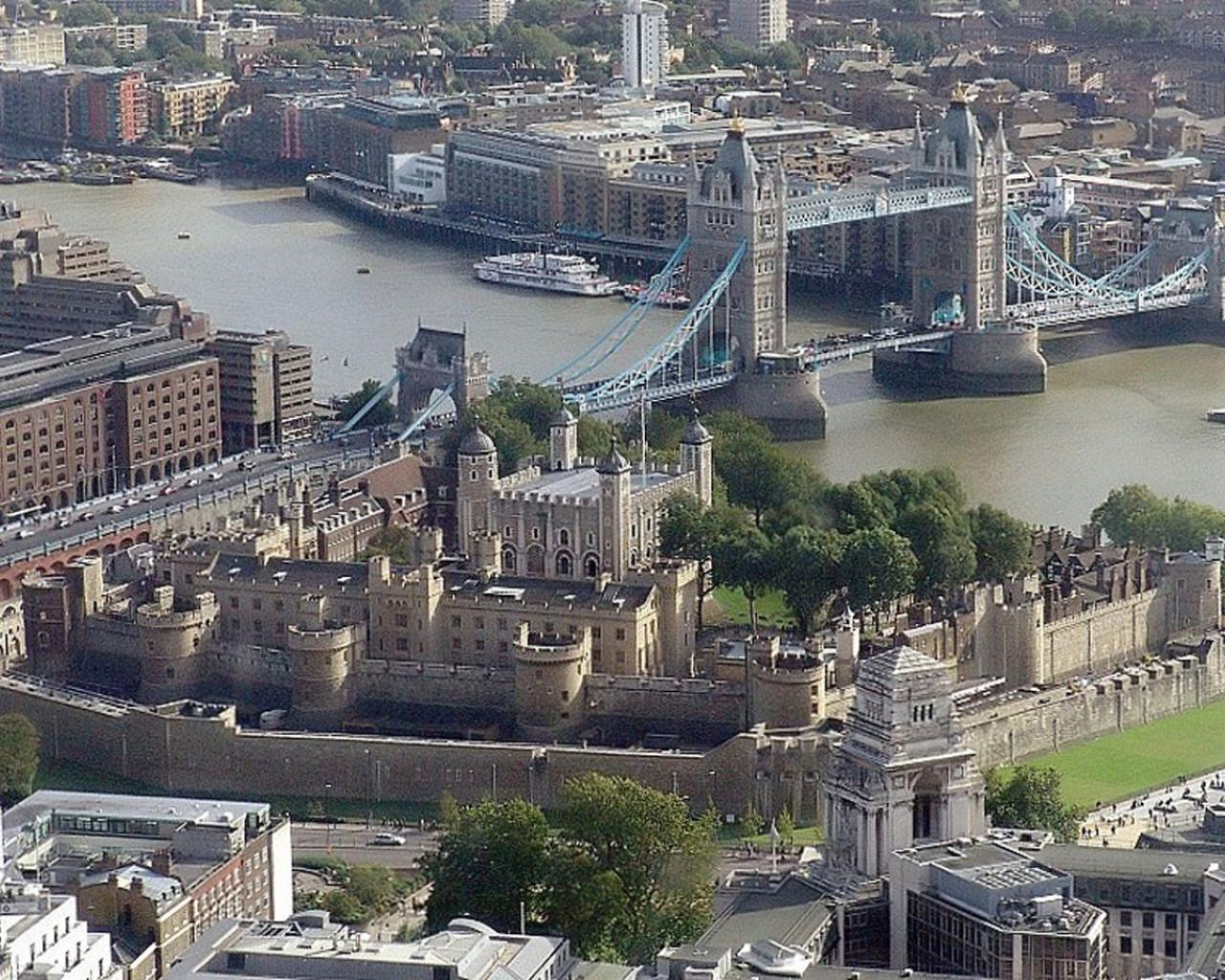 tower-of-london2