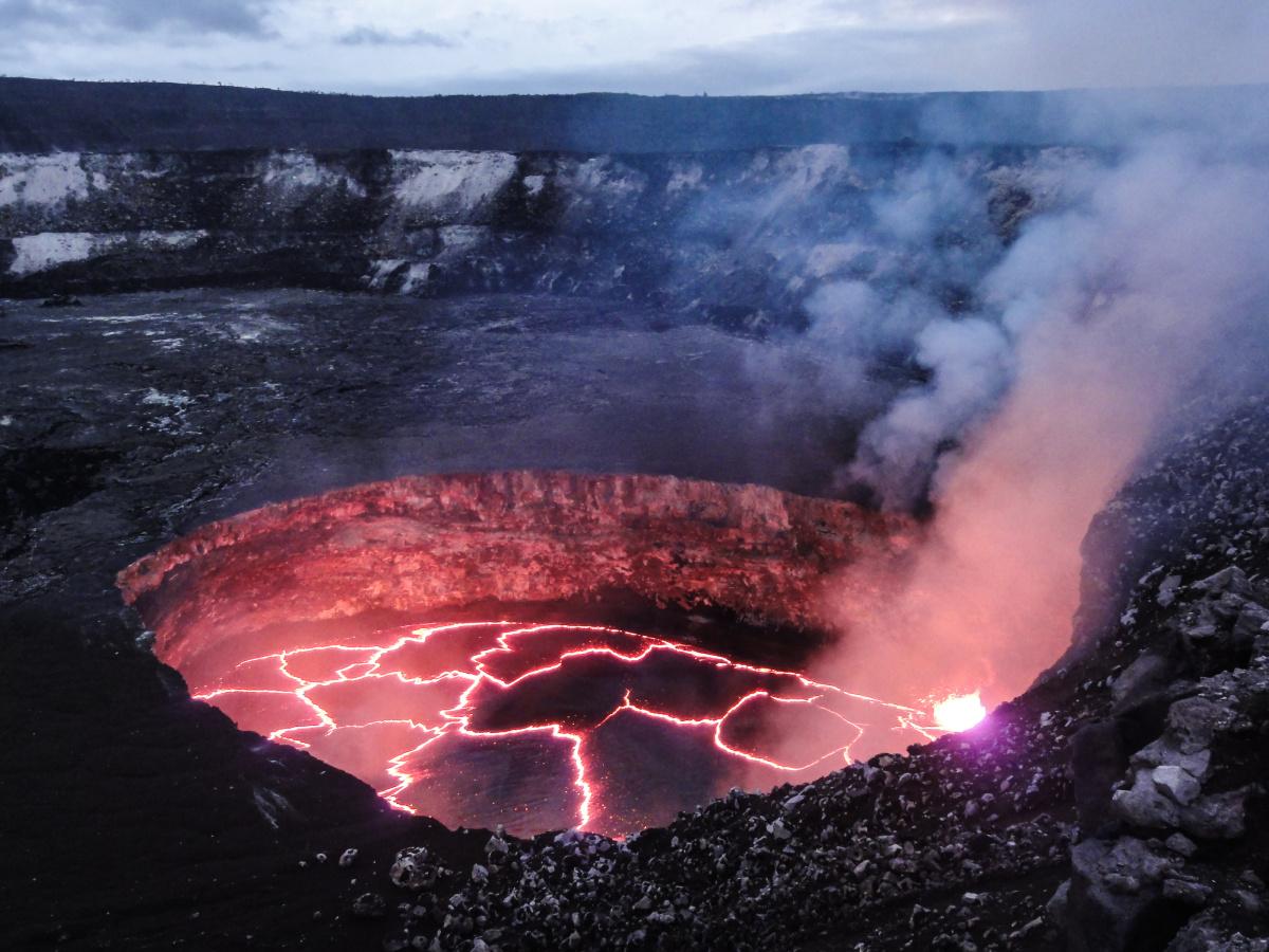 volcanoes2