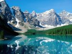canadian-rocky