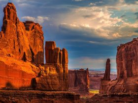 grand_canyon_eye