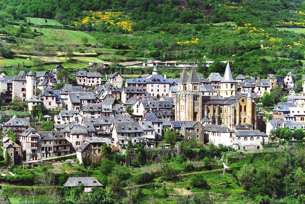 conques_eye