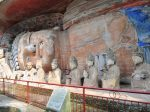 dazu-rock-carvings