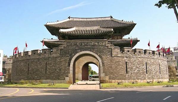 hwaseong-fortress2