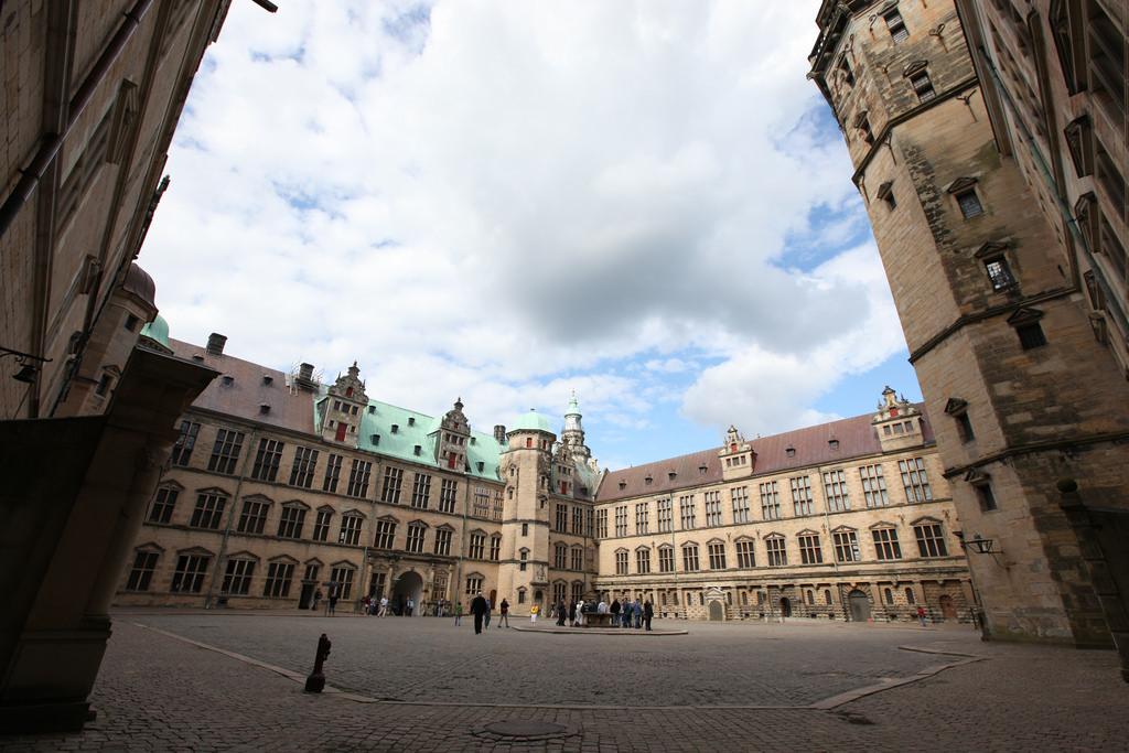 kronborg-castle2
