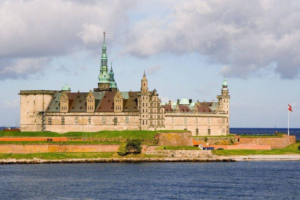 kronborg-castle_eye