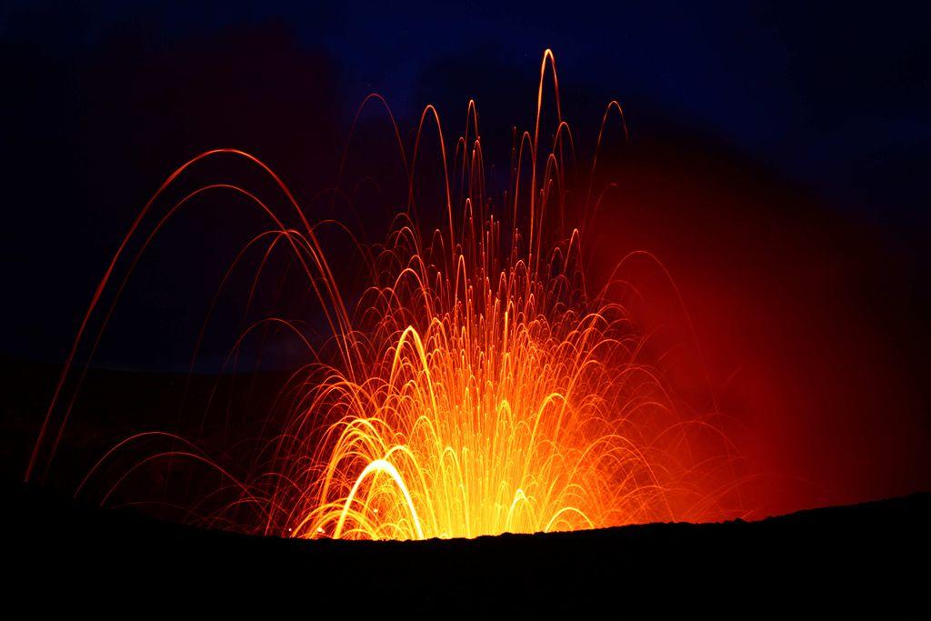tannavolcano