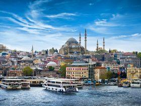 istanbul_eye