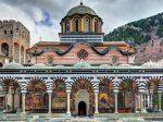 rila-monastery_eye