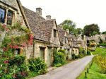 cotswolds_eye