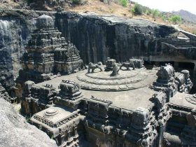 ellora_eye
