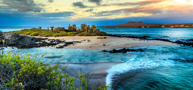 galapagosislands2