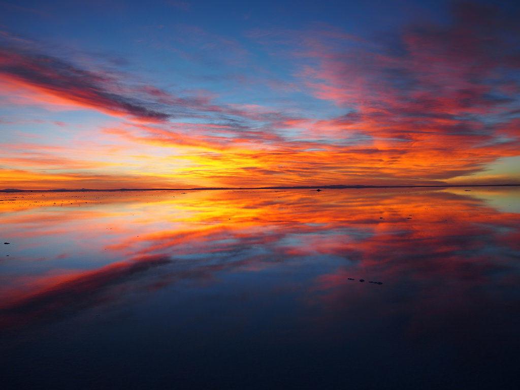 uyuni_sunrise