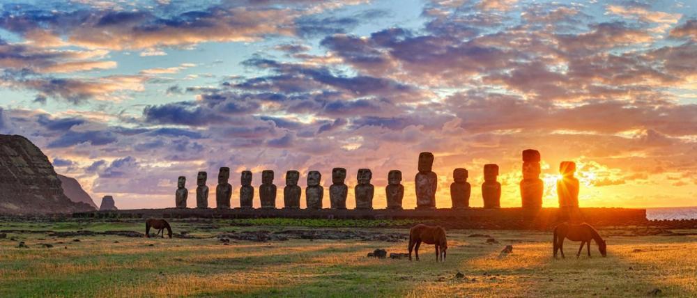 moai_eye2