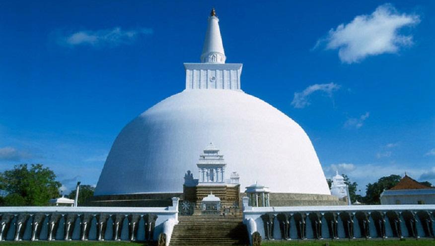Anuradhapura_eye