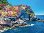 CinqueTerre_eye