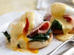 eggbenedict_eye