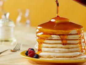 Pancake_eye