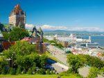 Quebec_eye