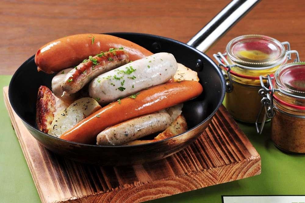 sausages_eye