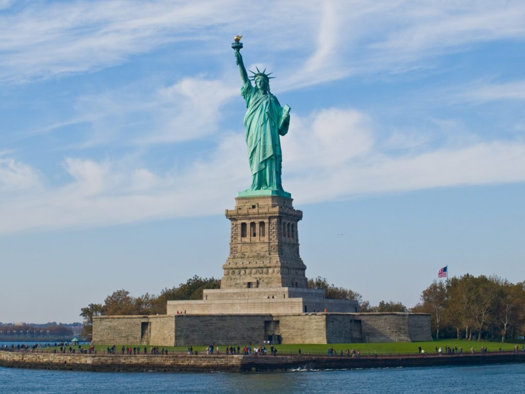 Statue_of_Liberty3