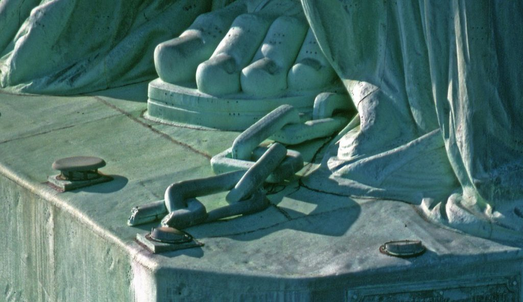 Statue_of_Liberty4