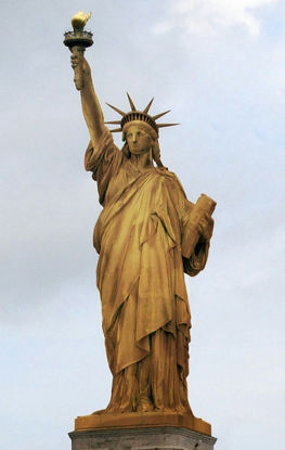 Statue_of_Liberty5
