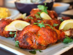 tandoorchicken_eye