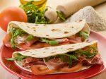 Tortilla_eye