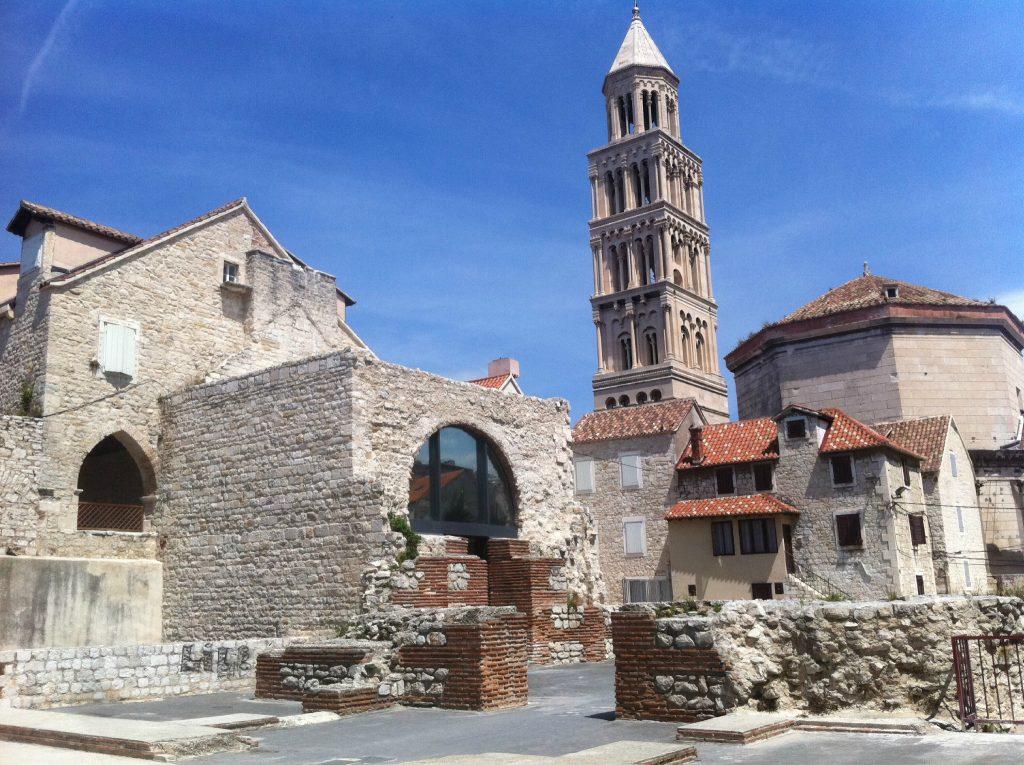 Dioceltian's Palace2