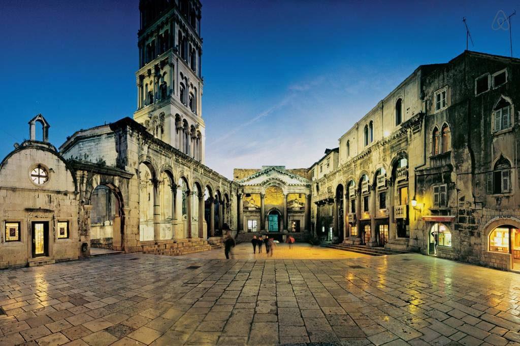 Dioceltian's Palace3