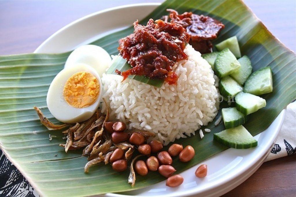 Malay_eye