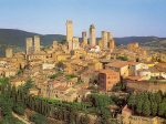 SanGimignano_eye