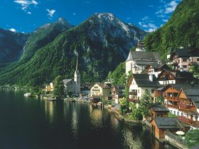 Hallstatt_eye