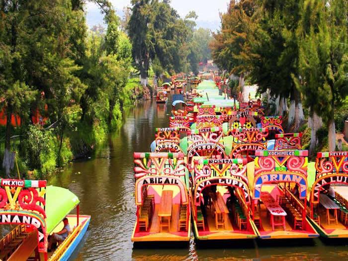 xochimilco_eye
