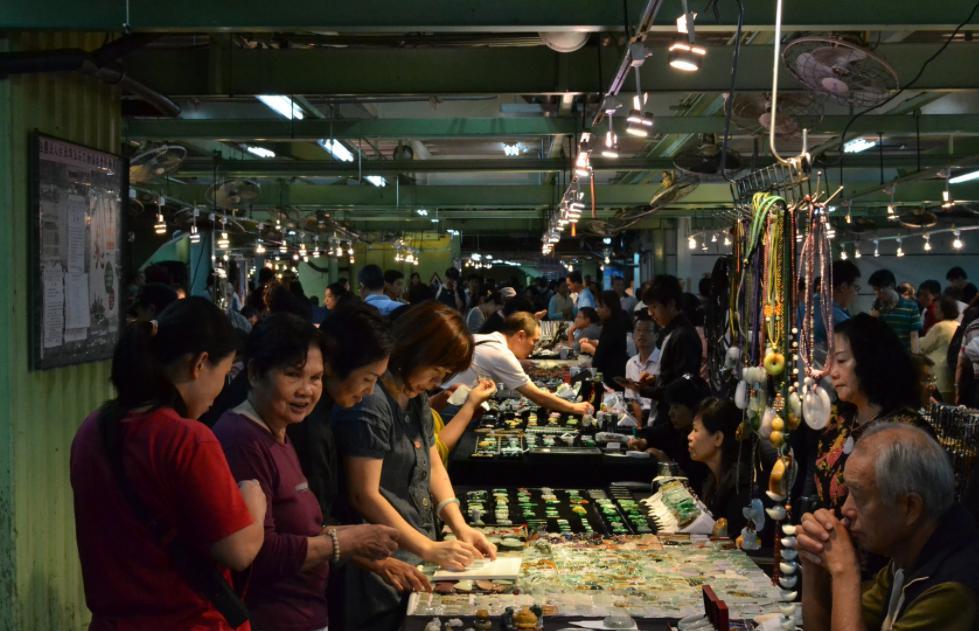 台湾でやりたいこと15
