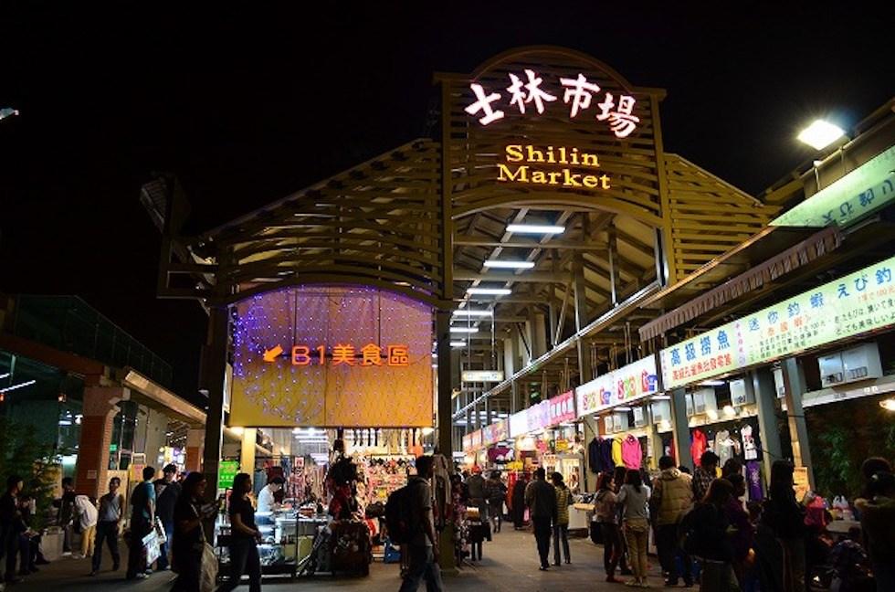 台湾でやりたいこと22