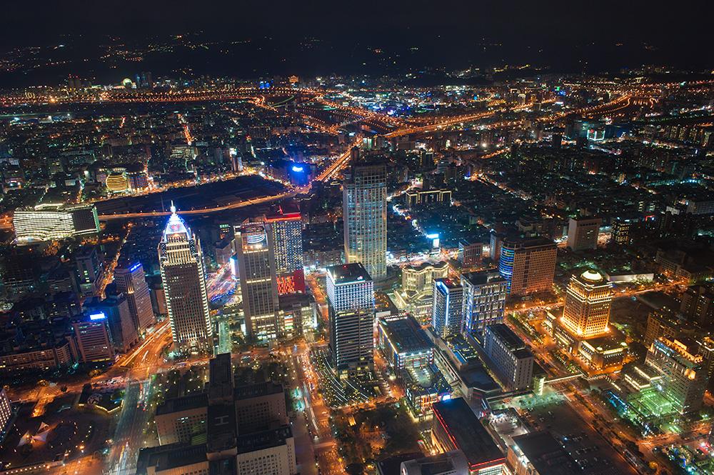 台湾でやりたいこと23