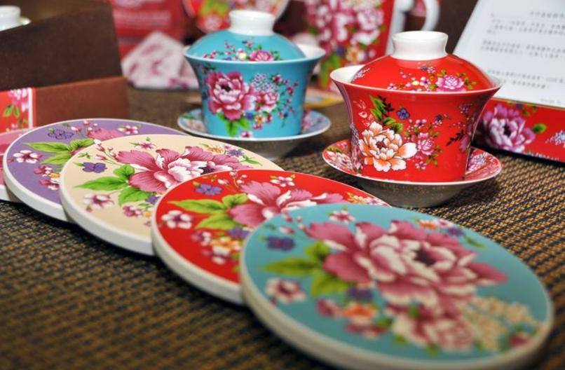 台湾の土産11