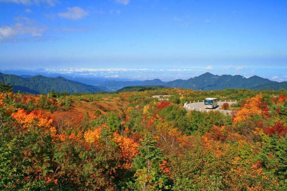 富山県11