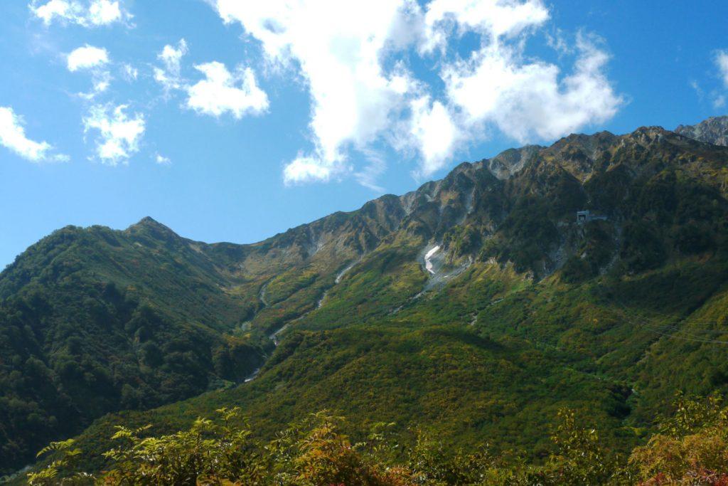 富山県12