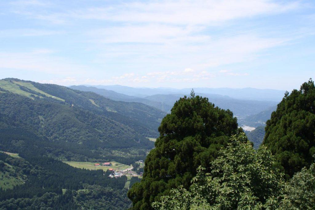 富山県25